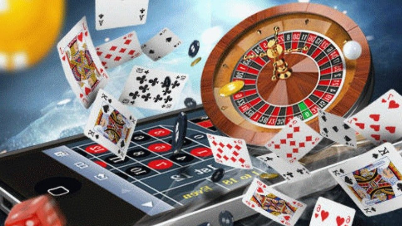 The Complaints are increasing against the gambling companies