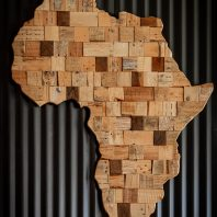 Africa and Africans around the world