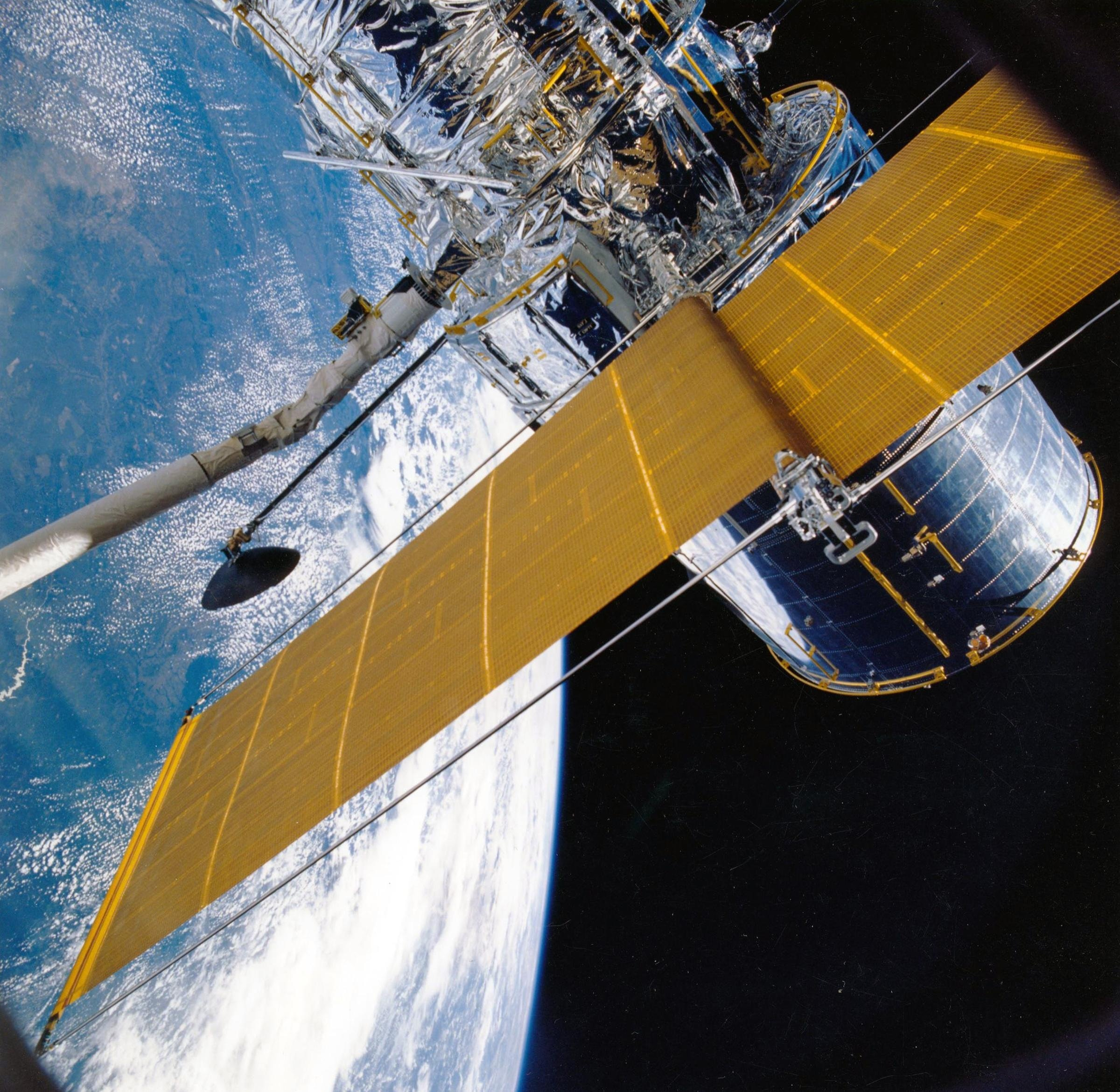 Space medicine useful to humans on earth