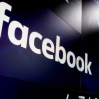 Facebook forced to bow down due to Singapore's 'fake news' law and made the post 'correction'