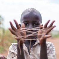 esla and Apple stand accused of aiding child labor in Africa