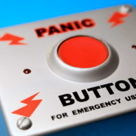 Tinder introduces panic button incase date goes wrong