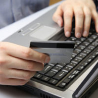 Currencycloud raises $80M