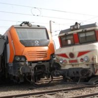 Pilot along with CoPilot lost lives in terrifying Sydney to Melbourne XPT train derail accident