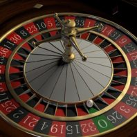 best ways to earn a massive amount in roulette