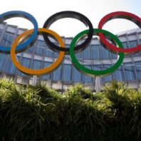 Tokyko Olympics rescheduled to hold in July 2021