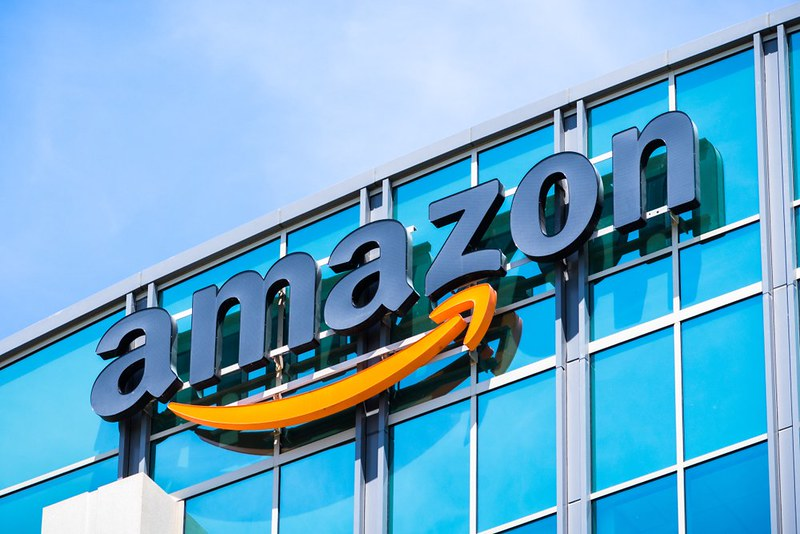 Another Amazon employee dies due to COVID-19