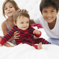 Is Birth Order Actually Overrated?