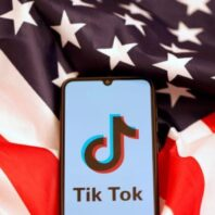 Trump will ban TikTok amid pressure on Chinese owner to sell