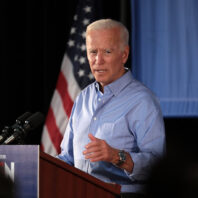 Biden Calls To charge Police Over Taylor And Blake Shootings