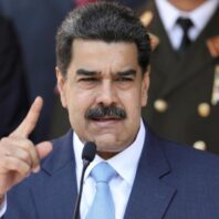 UN team accuses Venezuela government of crimes against humanity