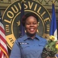 Breonna Taylor: Louisville To Pay Family $12m Over Police Shooting
