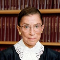 Trump Vows To Nominate Woman As Ginsburg's Replacement