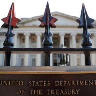 US Budget Deficit Soars To $3 Trillion Record