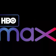HBO Max hits 28.7 million subscribers