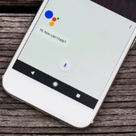 Google Assistant launches new features