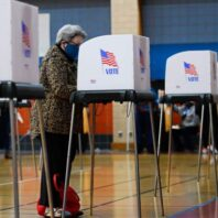 Tighter Than Expected US Election May Take Days To Resolve