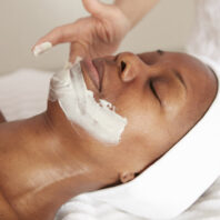 Beauty Treatments for better skin
