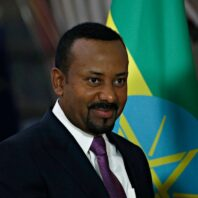 Tigray crisis: PM claims capture of regional capital Mekelle