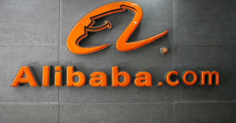 Alibaba hit with antitrust investigation