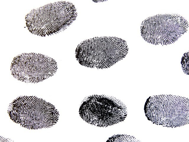 No fingerprint family in Bangladesh