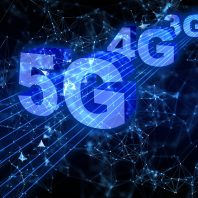 5g couldn't rescue smartphone sales