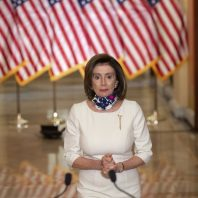 U.S. House budget panel approves $1.9 trillion COVID-19 aid bill