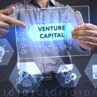 VC firm Storm Ventures promotes Fredrick Groce and Pascal Diaine