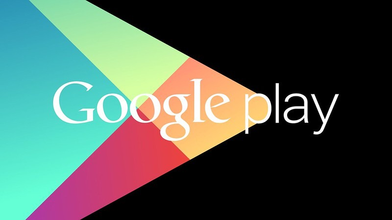 Google Play drops its commission
