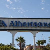 Albertsons introduces remote-controlled robots