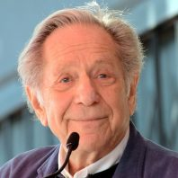 George Segal has died at the age of 87