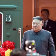 North Korea says Biden administration took wrong first step over latest missile test