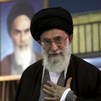 U.S. open to discussing wider nuclear deal road map if Iran wishes