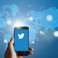 Twitter tests new features for Tweets