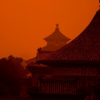 Beijing now has more billionaires than any other city