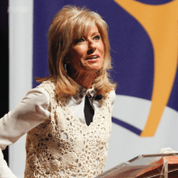 Moore's Departure Highlights Rift in Southern Baptist Convention