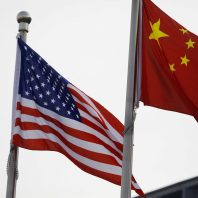 US and China agree on Climate commitments