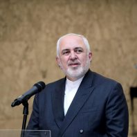 Parties to Iran nuclear talks see progress despite clash on sanctions