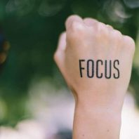 9 Habits that Drain your Daily Focus