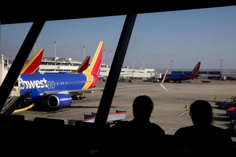 A $9,000 fine has been imposed against a man who refused to wear a mask on a flight out of Oakland