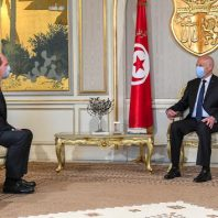 France, Tunisia to strengthen cooperation on migration